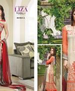 Rashid Textiles Summer Dresses 2014 Volume 3 For Women 0010