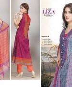 Rashid Textiles Summer Dresses 2014 Volume 3 For Women 002