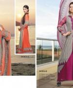 Rashid Textiles Summer Dresses 2014 Volume 3 For Women 003