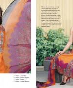 Rashid Textiles Summer Dresses 2014 Volume 3 For Women 005