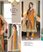 Rashid Textiles Summer Dresses 2014 Volume 3 For Women 006