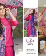 Rashid Textiles Summer Dresses 2014 Volume 3 For Women 008