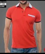 Red Tree Summer Dresses 2014 For Men 007