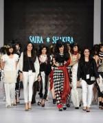 Saira & Shakira 13-4-14  (733)
