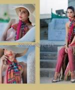 Sania Zara Designer Collection 2014 For Summer 7