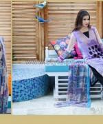 Sania Zara Designer Collection 2014 For Summer 9