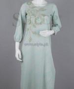 Sheep Summer Dresses 2014 For Girls 1