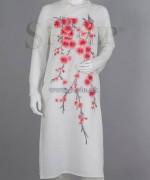 Sheep Summer Dresses 2014 For Girls 2