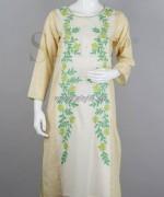 Sheep Summer Dresses 2014 For Girls 4