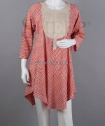 Sheep Summer Dresses 2014 For Women 10