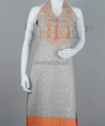 Sheep Summer Dresses 2014 For Women 11