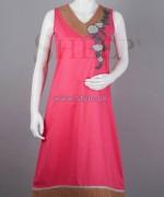 Sheep Summer Dresses 2014 For Women 12