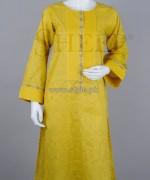 Sheep Summer Dresses 2014 For Women 6