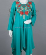 Sheep Summer Dresses 2014 For Women 7