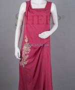 Sheep Summer Dresses 2014 For Women 8