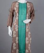 Sheep Summer Dresses 2014 For Women 9