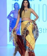Shehla Chatoor Collection At PFDC Sunsilk Fashion Week 2014 0012