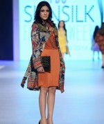 Shehla Chatoor Collection At PFDC Sunsilk Fashion Week 2014 0014