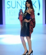 Shehla Chatoor Collection At PFDC Sunsilk Fashion Week 2014 0015