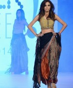Shehla Chatoor Collection At PFDC Sunsilk Fashion Week 2014 0018