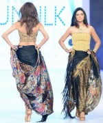 Shehla Chatoor Collection At PFDC Sunsilk Fashion Week 2014 002