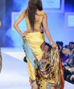 Shehla Chatoor Collection At PFDC Sunsilk Fashion Week 2014 003