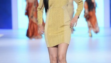 Shehla Chatoor Collection At PFDC Sunsilk Fashion Week 2014 008