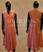 Shehrbano Casual Dresses 2014 For Women 002