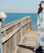 Taana Baana Summer Dresses 2014 For Summer 4