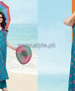 Taana Baana Summer Dresses 2014 Volume 2 7