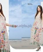 Taana Baana Summer Dresses 2014 Volume 2 8
