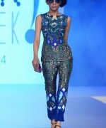 Teena By Hina Butt Collection At PFDC Sunsilk Fashion Week 2014 001