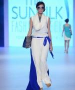 Teena By Hina Butt Collection At PFDC Sunsilk Fashion Week 2014 0011
