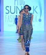 Teena By Hina Butt Collection At PFDC Sunsilk Fashion Week 2014 0012