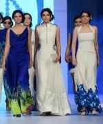 Teena By Hina Butt Collection At PFDC Sunsilk Fashion Week 2014 0013