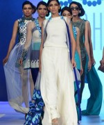 Teena By Hina Butt Collection At PFDC Sunsilk Fashion Week 2014 0014