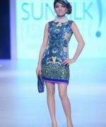 Teena By Hina Butt Collection At PFDC Sunsilk Fashion Week 2014 0017