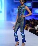 Teena By Hina Butt Collection At PFDC Sunsilk Fashion Week 2014 0018