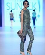 Teena By Hina Butt Collection At PFDC Sunsilk Fashion Week 2014 0019