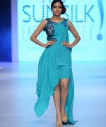 Teena By Hina Butt Collection At PFDC Sunsilk Fashion Week 2014 004