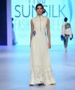 Teena By Hina Butt Collection At PFDC Sunsilk Fashion Week 2014 005