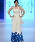Teena By Hina Butt Collection At PFDC Sunsilk Fashion Week 2014 009