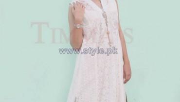 Timma's Summer Dresses 2014 For Women 10