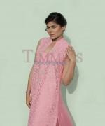 Timma's Summer Dresses 2014 For Women 6