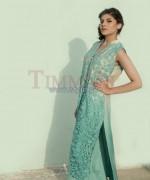 Timma's Summer Dresses 2014 For Women 7