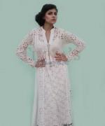 Timma's Summer Dresses 2014 For Women 8