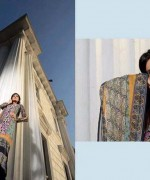 ZTM Embroidered Lawn Dresses 2014 For Women 006
