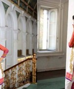 ZTM Embroidered Lawn Dresses 2014 For Women 008