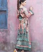 Zahra Ahmad Lawn Dresses 2014 for Women012