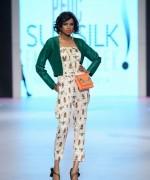 Zara Shahjahan 13-4-14 (298)